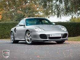 porsche 911 pistonheads used porsche 911 turbo 996 cars for sale with pistonheads