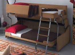convertible sofa bunk bed couch bunk bed convertible sofa bunk bed convertible youtube