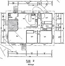 basic house plans free free home builders house plans
