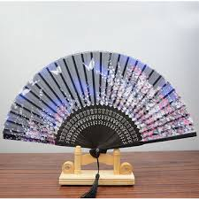 silk fans china silk fan bamboo ribs japanese style fans on global sources