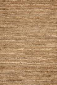Hand Loomed Rug Dalyn Rugs Banyan Fudge Bn100 Jute Living Rooms And Room