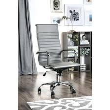 Home Office Desk Chairs Amusing Wayfair Office Furniture Chairs Endearing White Desk Chair