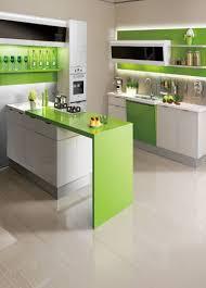 kitchen cabinets kerala price 1 modular kitchen manufacturer in coimbatore best aluminium kitchen