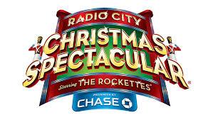 radio city christmas spectacular tickets radio city christmas spectacular new york tickets n a at radio