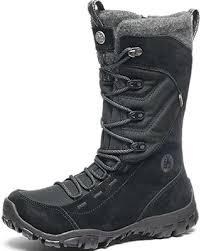womens boots diana deal alert 35 icebug s diana boot 9 5 black