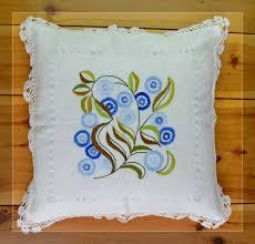 light blue pillow cases pillowcase sofa pillows cheap blue pillow cases cheap throw