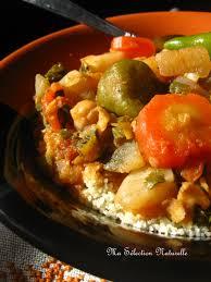 cuisiner le vert des blettes couscous aux légumes chou vert et blette ma sélection naturelle