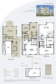 minimum kitchen size 10x10 bedroom layout average dining room