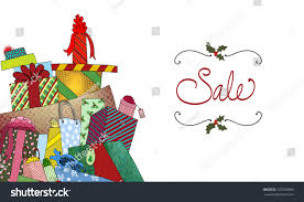 Gift Packages 100 Christmas Gift Packages Gallery Cielo Gift Baskets Free