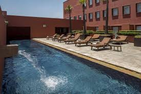 hotel camino real monterrey mexico booking com