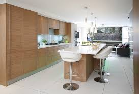 kitchen island space requirements expert advice on kitchen island sizes and dimensions