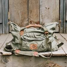 Rugged Purses 92 Best Hand Bags Images On Pinterest Bags Boho Bags And Backpacks