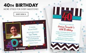 party city birthday invitations for you thewhipper com