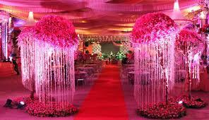 indian wedding decoration ideas new ideas indian wedding decor with indian wedding decor
