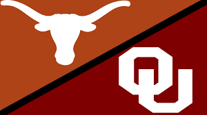 longhorns football wallpapers hd page 2 of 3 wallpaper wiki
