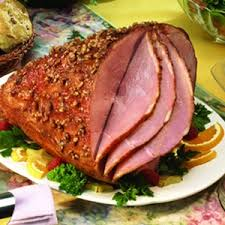 Great Easter Dinner Ideas 69 Best Ham Lover Images On Pinterest Ham Recipes Easter