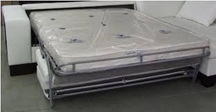 canapé lit pour couchage quotidien photos canapé lit convertible couchage quotidien