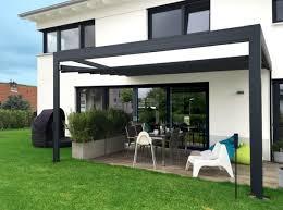 pergola balkon pergola regenmarkise sunrain sonnenschutz und schönes für