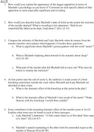 theme essay for 1984 1984 essay macbeth character analysis essay macbeth essay themes