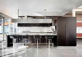 Zinc Kitchen Island - the zinc house by new homes u0026 land caandesign architecture and