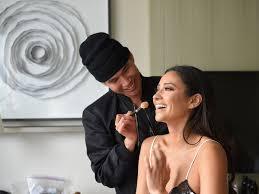 makeup artist in ta makeup artist ta talks instagram beauty
