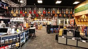 guitar center stage lights guitar center