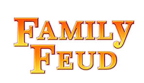 family fued template fun baby shower family feud game questions