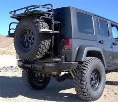 cargo rack for jeep wrangler best 25 cargo rack ideas on diy xterra interior bike