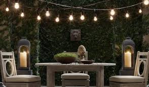 Patio Cover Lights Outdoor Home Structure Wall Patio Lighting San Antonio
