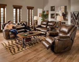 Farmhouse Living Room Decorating Ideas by Classy 70 Rustic Interior Design Living Room Design Ideas Of