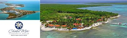 belize all inclusive vacations all inclusive belize resorts