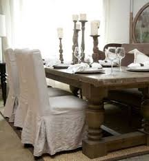 Chair For Dining Room Alddridge Rectangle Table 1124 85