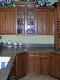 Flat Front Kitchen Cabinet Doors Cabinet Styles Doors