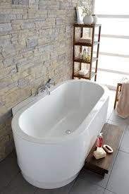 What To Use To Clean Acrylic Bathtub Bathtub Care Never Use Abrasives To Clean Fiberglass And Acrylic
