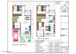 Simple House Plans 600 Square 97 House Plans 600 Sq Ft India Duplex House Plans In India For