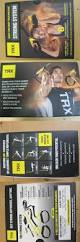other strength training 28067 brand new trx workout strong system