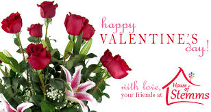 day flowers order s day flowers with guaranteed delivery in san