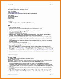 resume doc format resume file templates free doc format 15 name matchboard co