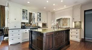 kitchen 17 top kitchen design trends pictures awesome white