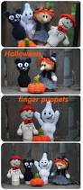 Halloween Gifts Kids by 89 Best Images About My Shop Handmade Kids Room Wall Decor On
