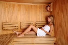 sauna in bagno qual 礙 la differenza tra sauna e bagno turco ignas tour