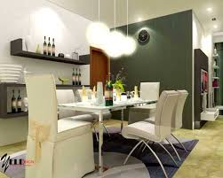 small living dining room ideas bedroom inspiring small dining room ideas design for narrow