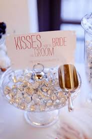 inexpensive weddings cheap wedding gifts wedding gifts wedding ideas and inspirations