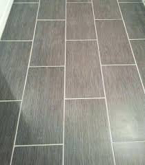 kitchen floor tiles ideas floor tile pattern ideas kitchen flooring ideas pros cons and cost