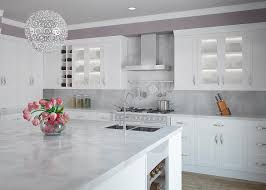 what hardware for white kitchen cabinets white kitchen cabinets 6 versatile designs and styles you