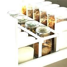 ikea cuisine accessoires accessoires rangement cuisine accessoire cuisine ikea accessoires