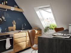 küche in dachschräge küche unter der dachschräge küche im loft köln