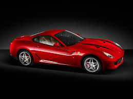 ferrari side 2006 ferrari 599 gtb side 1920x1440 wallpaper