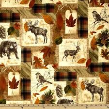 31 best fabric images on pinterest flannel quilting fabric and
