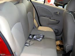nissan micra music system new nissan micra full details u0026 specs edit launch on 14th